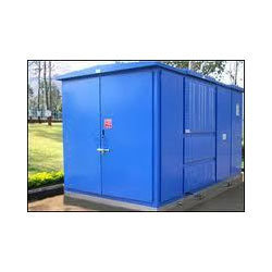 Buy Compact Sub Station