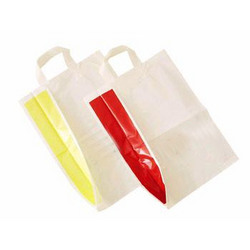 Buy LDPE/HDPE Poly Bags