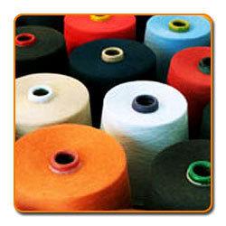Buy Dyed yarn