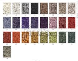 Buy Tweed yarn