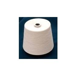 Buy Viscose yarn