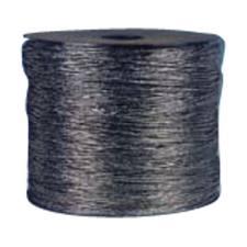 Buy Combined yarn