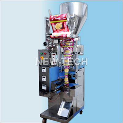 Buy Spices Packing Machine