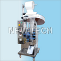 Buy Tablet Form Fill Seal Machine