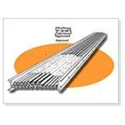 Buy Fire Retardant Cable Coating