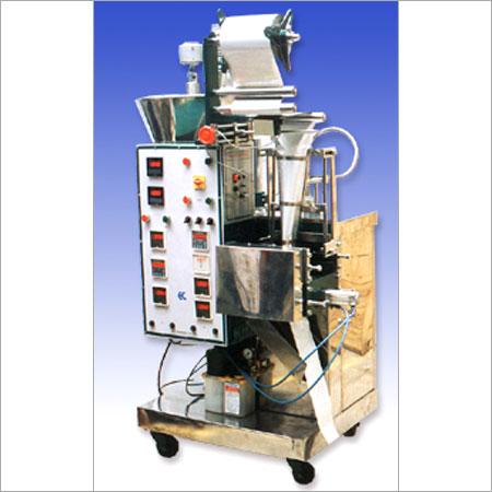 Buy Dry And Liquid Packaging Machine
