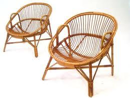 cane chair more