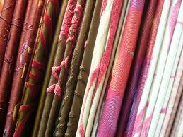Buy Furnishing Fabrics