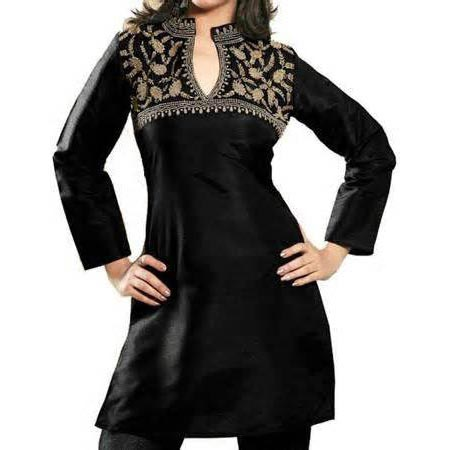 Buy Ladies Designer Kurtis