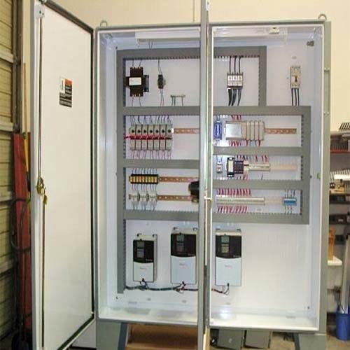 Buy MCC Control Panel