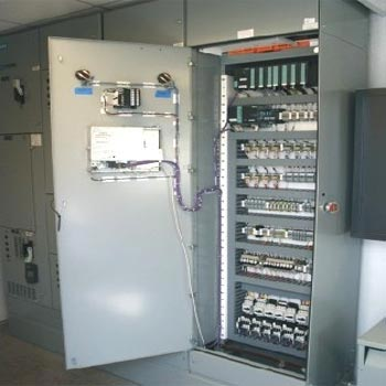 Buy Automation Control Panel