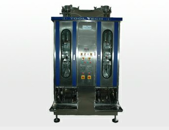 Buy Form Fill Seal Machines