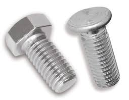 Buy Bolts