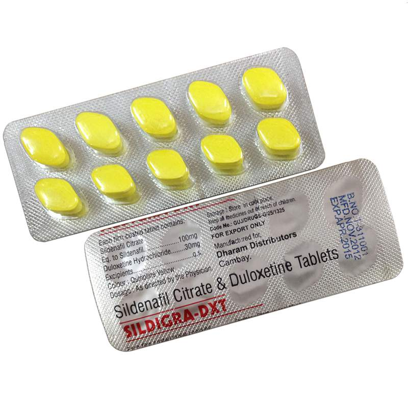 Generic Cialis From India - Online Pharmacy - Patrimoine culturel