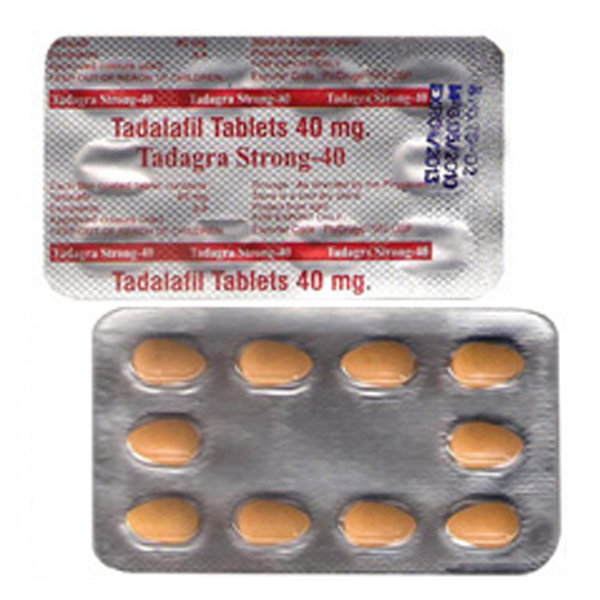 tadalafil daily price
