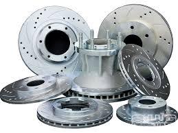 ashok leyland spare parts catalogue | Motorbk co