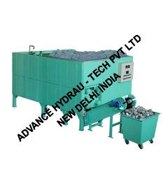 Buy Briquetting Machine Manufacturers India