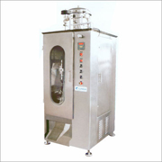 Buy Butter Milk Pouch Packing Machine