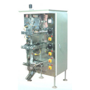 Buy Soft Drink Packing Machine