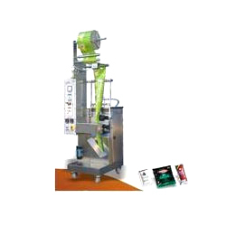 Buy Liquid Pouch Packaging Machine