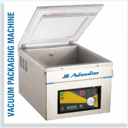 Buy Modified Atmospheric Packaging Machine