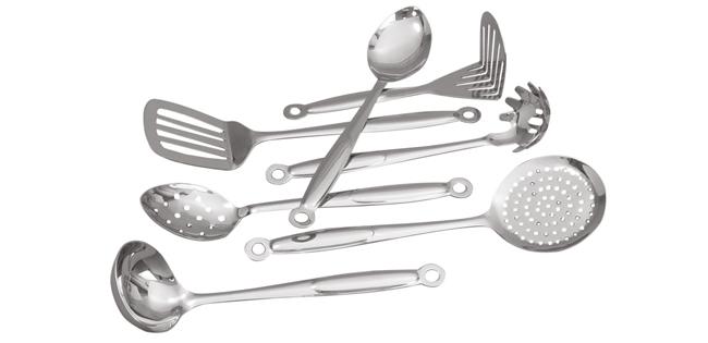 Buy Kitchen tools