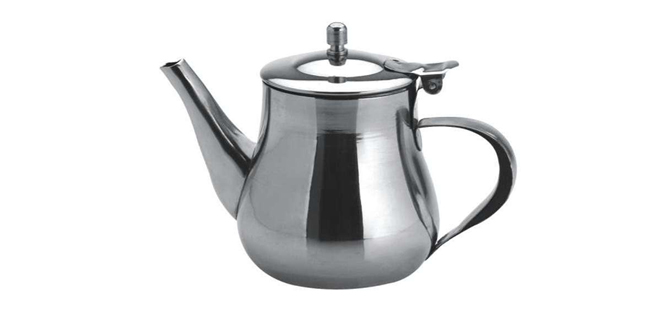 Buy Tea pot & Kettles