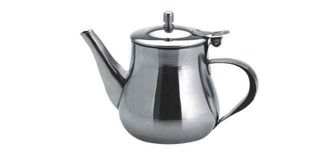 Buy Tea pot & Kettles