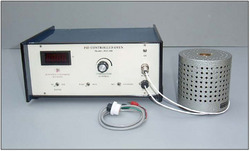 Buy PID Controlled Oven