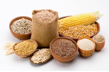 Buy Grains