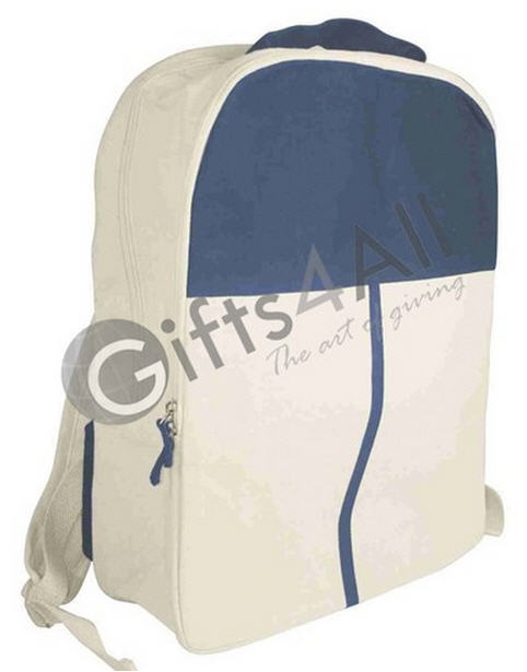 Buy Carry On Cotton Bags