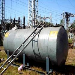 Buy FRP Chemical Tanks