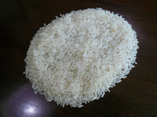 Buy Broken Rice