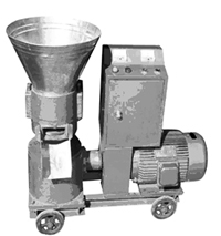 Buy Pellet Machine