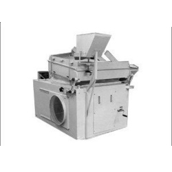 Buy Pressure Type Gravity Separator