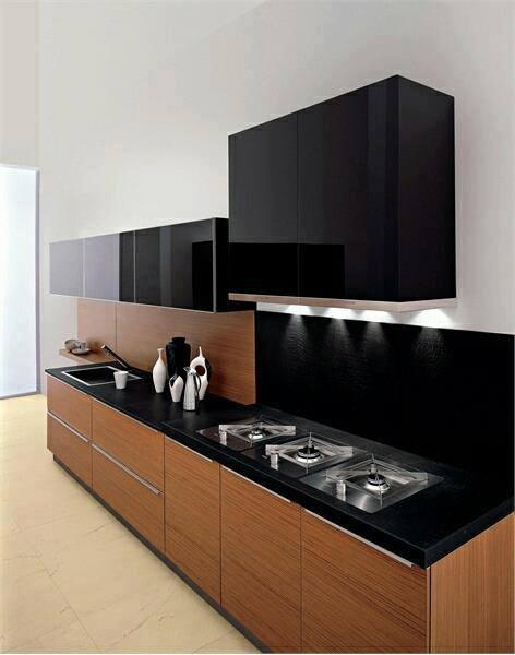 Buy Edgeband modular kitchen