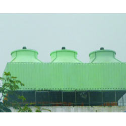 Buy Cooling Tower Revamping Services