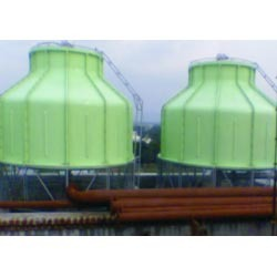 Buy Cooling Tower Modification Services