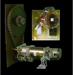 Buy Rolling Shutter Motor