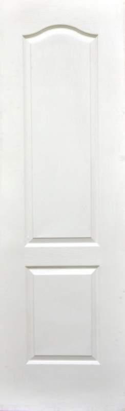 Buy FRP DOORS