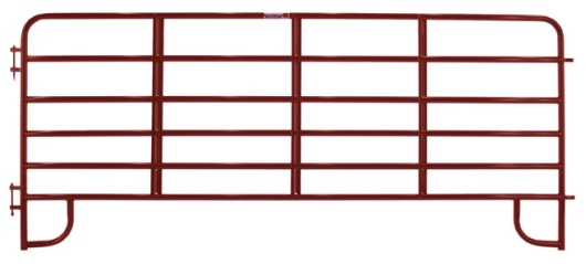 Buy Corral Panels