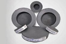 Buy Graphite Rupture Discs