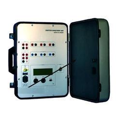 Buy Circuit Breaker Analyzer