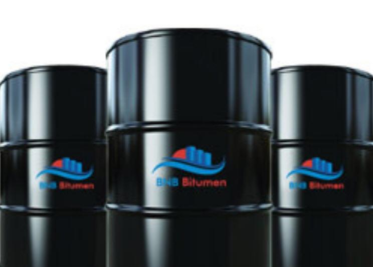 Buy Bitumen Emulsion