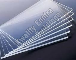 Buy Acrylic Sheets