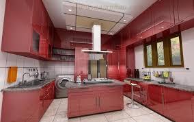 Buy High Gloss Acrylic Kitchen Doors