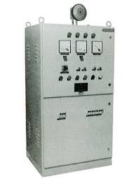 Buy Automatic Battery Charger Panel