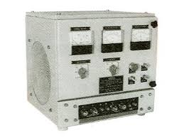 Buy Heavy Duty Battery Charger Panel