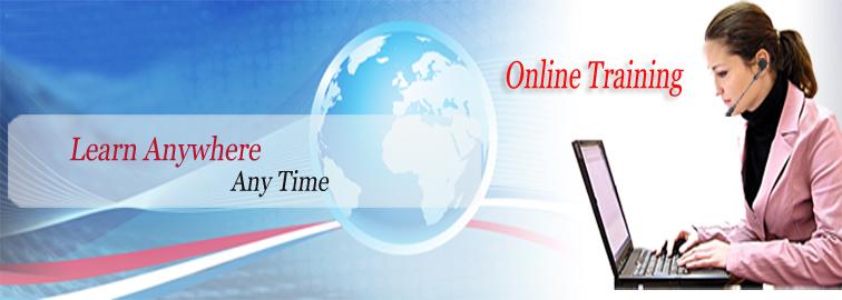 Buy SAP Online training, Oracle training, Java training