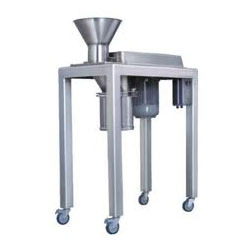Buy Conical Mill
